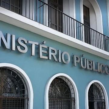 MPPE vai fiscalizar prefeitos e vereadores de 12 cidades