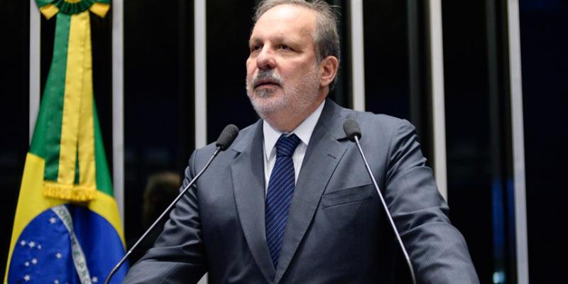 Em pauta, o papel do partido nas cidades de Caruaru, Santa Cruz do Capibaribe e Toritama.
