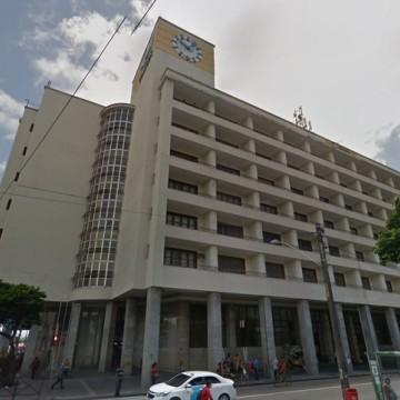 Documentos perdidos no Carnaval podem ser entregues e resgatados nos Correios