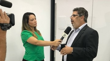 SOS Rio Ipojuca inicia visitas técnicas neste sábado