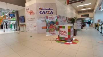 Campanha de doação de brinquedos e livros infantisé lançada em Caruaru