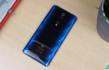 Você já conhece o MI 9T da Xiaomi?