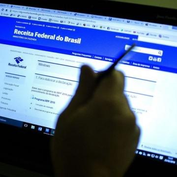 Regras sobre a entrega da Declaração do Imposto de Renda  2021 são divulgadas pela Receita Federal