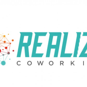 Realiza Coworking promove evento gratuito temático ao Janeiro Branco em Caruaru