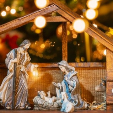 Panorama CBN: O Natal