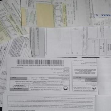 Inadimplência do consumidor registra queda no mês de maio