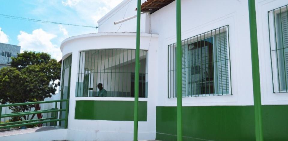 Divulgada lista de alunos que devem fazer matrículas na rede municipal de Caruaru