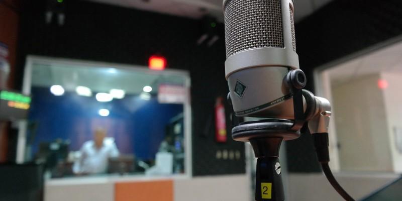 Opresidente da Associação das Empresas de Rádio de Pernambuco (Asserpe) avalia a importância do rádio