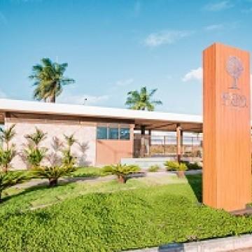 Mercado imobiliário de Aldeia mostra sinais de retomada e anima a líder em vendas na região