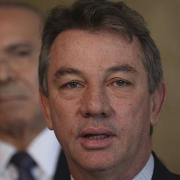 Valexport apresenta seus produtos ao governador de Roraima