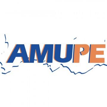 Prefeitos pernambucanos vão discutir gestão responsável durante pandemia em Assembleia da Amupe