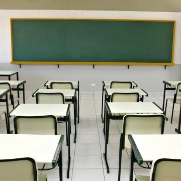 Prefeitos pernambucanos discutem o protocolo de volta às aulas