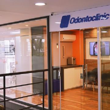 Odontoclinic aposta em Pernambuco para crescer no Nordeste com rede de franquias