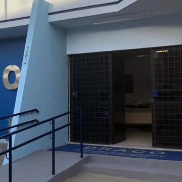 Câmara do Cabo de Santo Agostinho é alvo de nova operação da PC