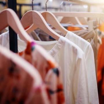Entenda os impactos do setor têxtil no meio ambiente