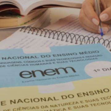 Revisando CBN: Redação 17/09/2020