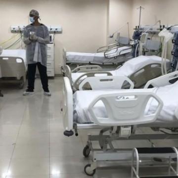 Auxílio emergencial chega a 29,4 milhões de domicílios, aponta IBGE