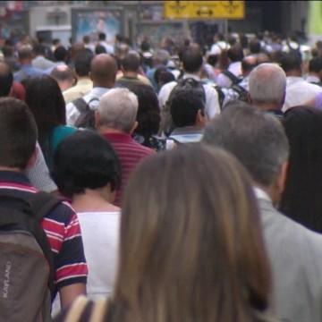 Estudo da Firjan aponta que 73,9% das cidades brasileiras estão em estado crítico ou difícil
