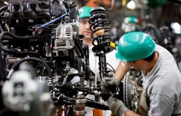 CNI estabelece medidas para recuperação das indústrias