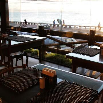 Olinda volta atrás e restaurantes só devem reabrir na segunda (20)