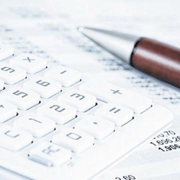 Governo de PE publica decreto que facilita cumprimento de medidas tributárias