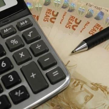 Pernambuco tem renda média maior do Nordeste