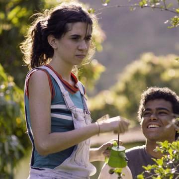 """""""O nosso cinema continua produzindo da forma que pode, mesmo mediante o momento que nos encontramos"""", destacou o ator Adélio Lima"""