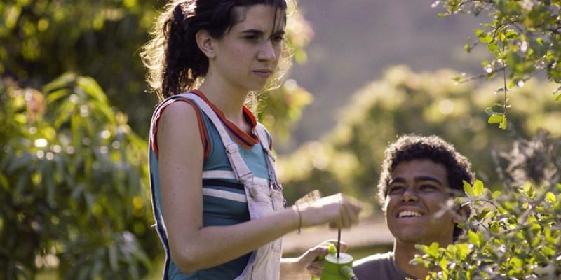 """Filme brasileiro """"Carro Rei"""" é selecionado para o festival Roterdã de 2021"""