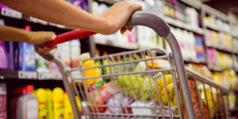 O objetivo da ação é verificar se as informações de tamanho e peso presentes nas embalagens dos itens correspondem às reais especificações dos produtos