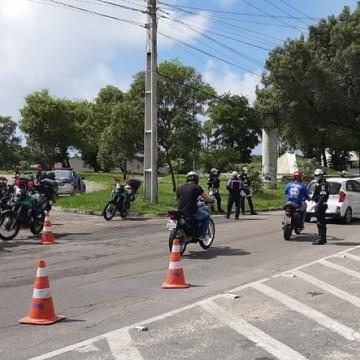 Tribunal de Justiça de Pernambuco rejeita fim do rodízio