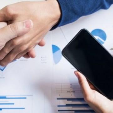 Entidades empresariais propõem medidas para minimizar impactos causados pela Covid-19 em PE