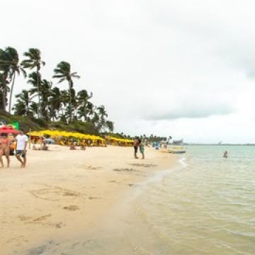 Panorama CBN: Linha de crédito estadual para o setor de turismo