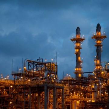 Privatização da Refinaria é estratégica para o Nordeste
