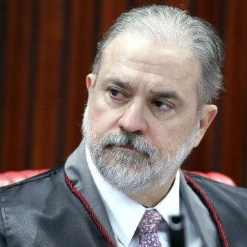 PGR escolhe procuradores que vão acompanhar depoimento de Moro