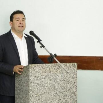 STF determina reintegração de Júnior Matuto à Prefeitura de Paulista