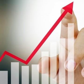 'Segundo semestre acelerado com crescimento do PIB e geração de empregos formais', prevê economista