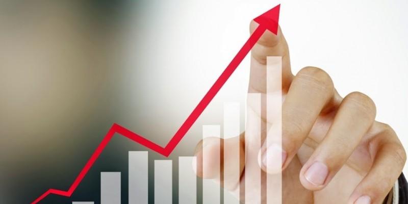 Contudo, acordo com Pedro Neves, alguns desafios podem frear esse crescimento