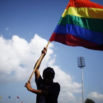 Centro estadual de combate a homofobia registra 91 denúncias em 2019