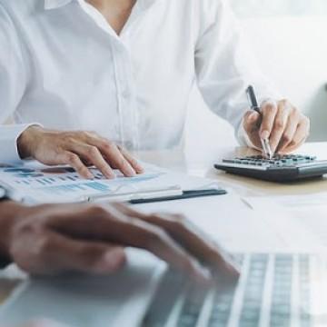 Nova lei de recuperação judicial e falências trará  mais segurança jurídica aos empresários