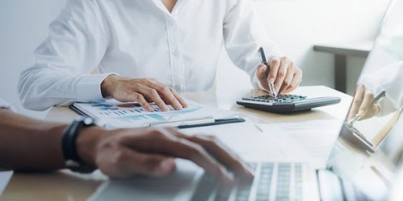 Especialista em direito empresarial afirma que o projeto, aprovado nesta semana, pretende acelerar os processos de insolvência