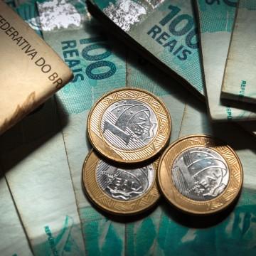 Principais notícias da semana sobre economia