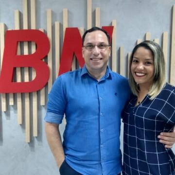 Panorama CBN debate a situação do Disque-Denúncia Agreste