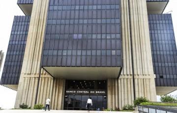 Banco Central anuncia mudanças no Boletim Focus