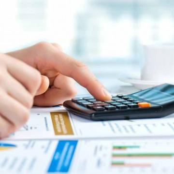 Panorama CBN: Crédito facilitado para empresários