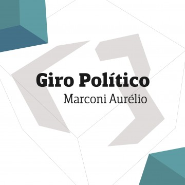 Giro Político