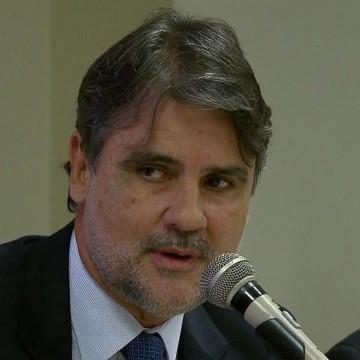 Emenda apresentada pelo Deputado Raul Henry pede retirada da CHESF do processo de desestatização da Eletrobras