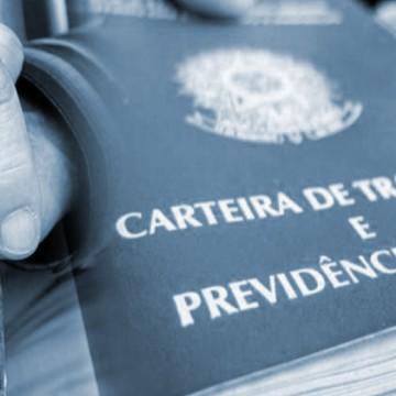 CBN Seu Direito: Mudança de aposentadoria