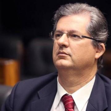 Projeto que impede exclusão de empresa adimplente do Refis é aprovado no Senado