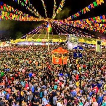 Panorama CBN: Cultura