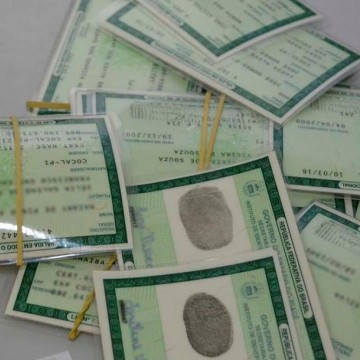 Novo posto para emissão de carteira de Identidade começa a funcionar no Recife